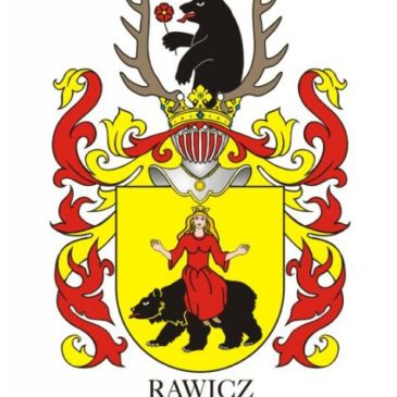 Rawicz i Gozdawa