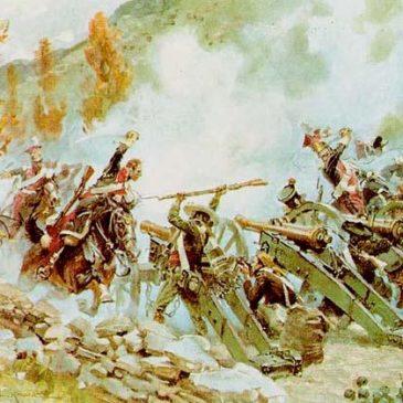 Ołdakowski Paweł szwoleżer gwardii Słynne pułki polskie 1807-1814 Ksiestwa Warszawskiego za Napoleona